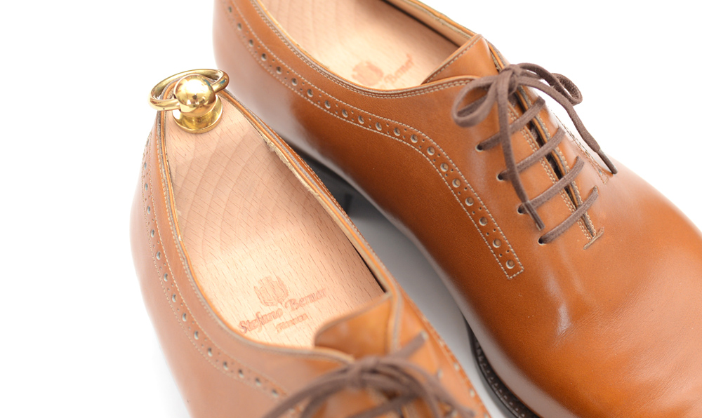 shoe keeper02