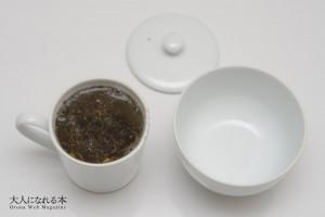 tasting-cup-7