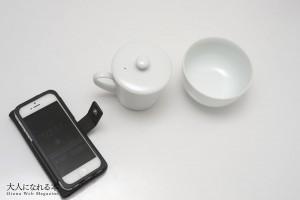 tasting-cup-8