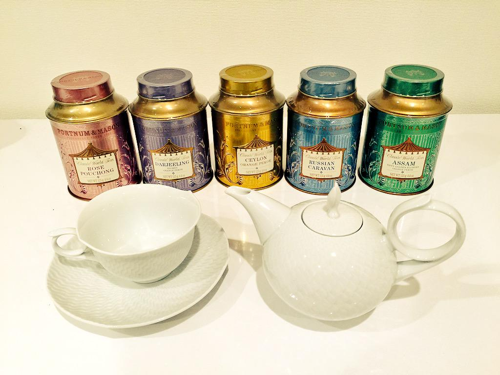 tea_fortnumandmason