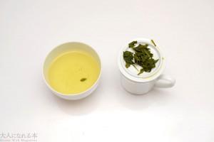 tea_ocha_type_ryokucha