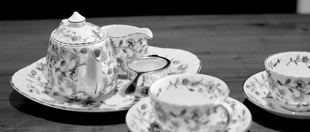 teapot_minton_hadon2