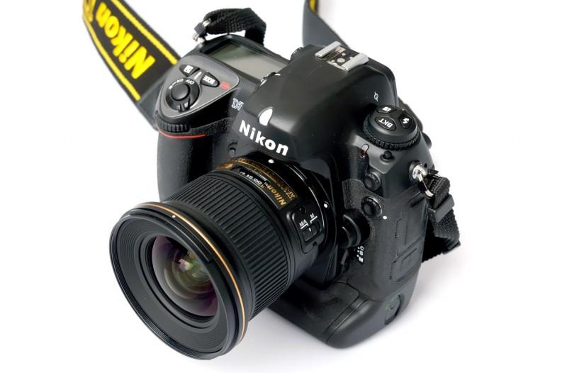 D2x-afs20mm