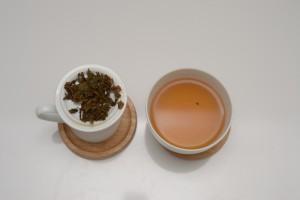 GOLDEN-TIPS-TEA-OAKS02