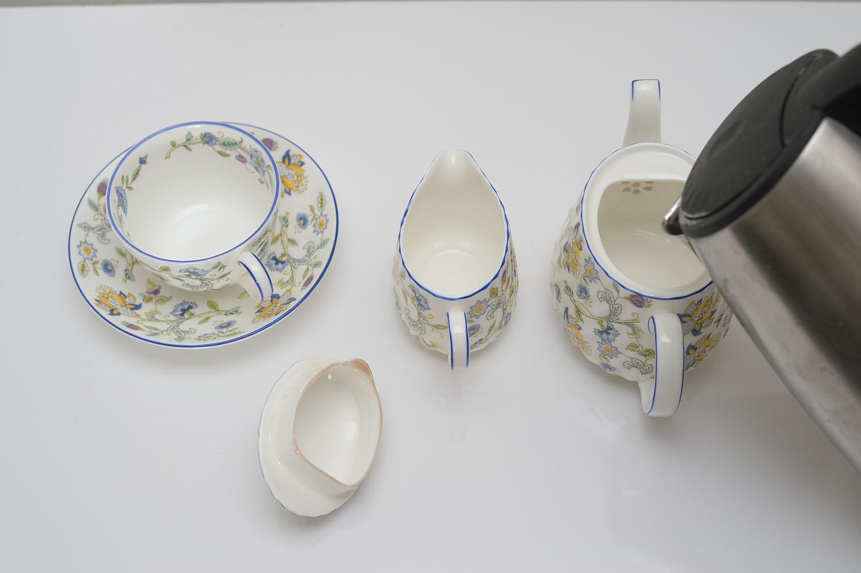 how-to-make-tea-3