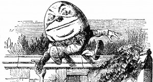 humpty-dumpty1