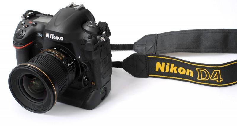 nikon-d4-asf20mm