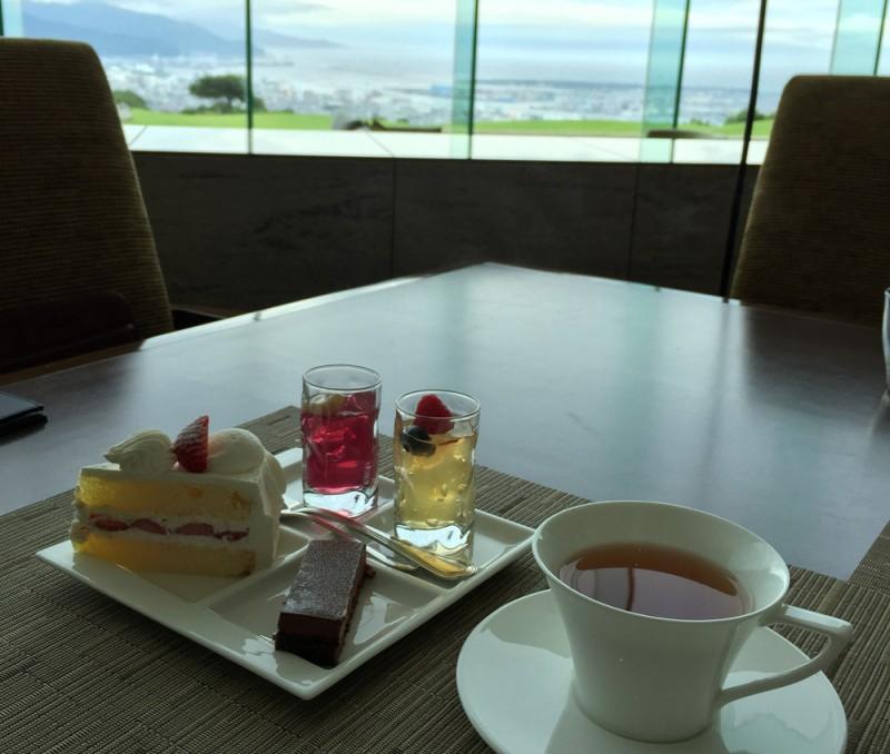 hotel_tea