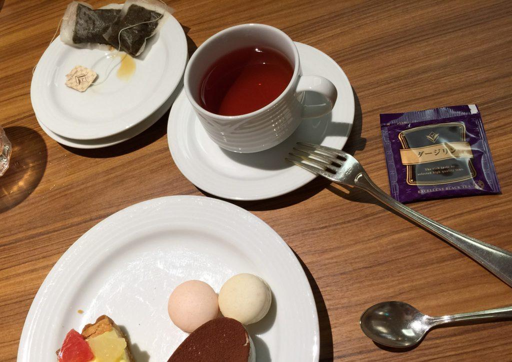 hotel_tea2