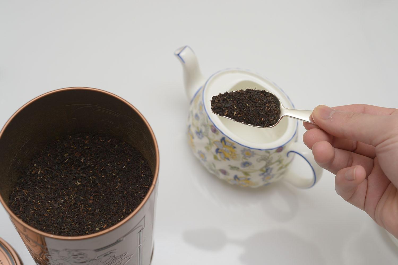 how-to-make-tea-2