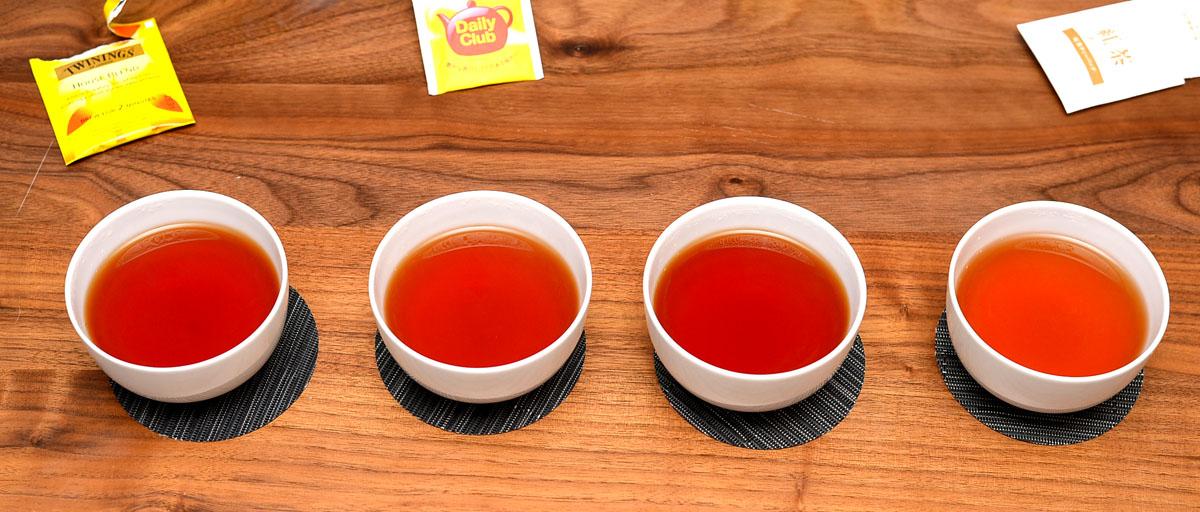 tea_suishoku