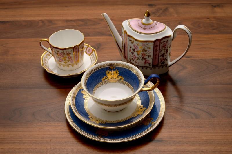 teacupchoosew