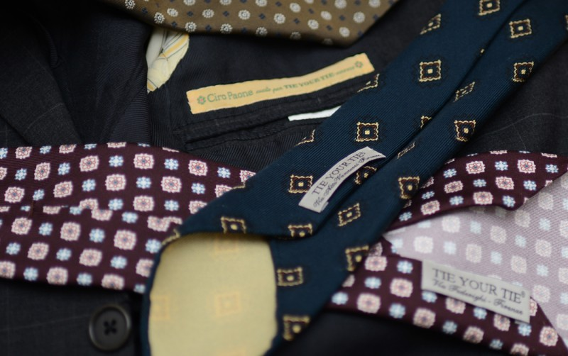 tie your tie01