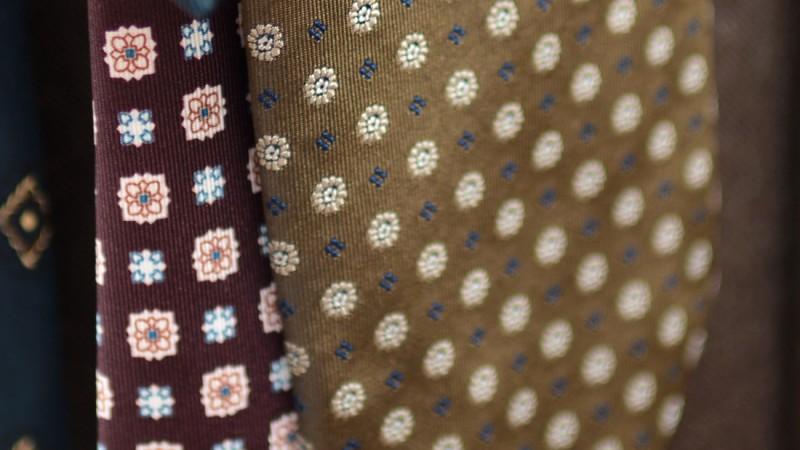 tie your tie09