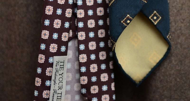 tie your tie13