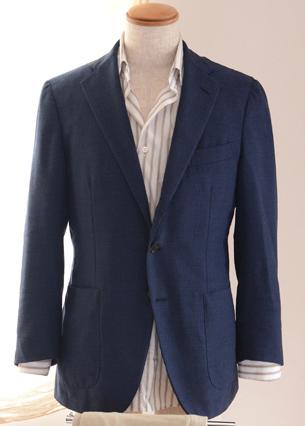navy-jacket-pants02
