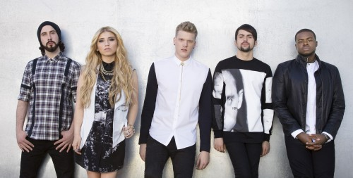 Pentatonix-Press-e1438867392448