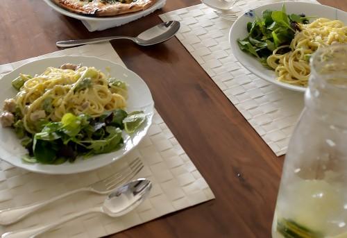 lemon_pasta2