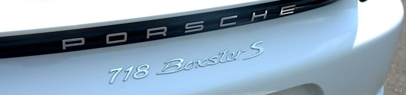 718boxster2