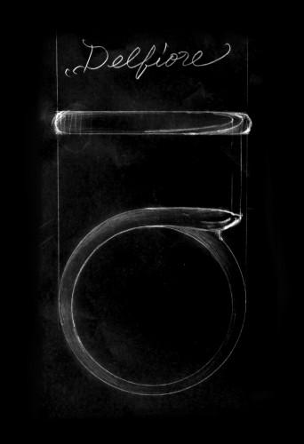 design-ring-1