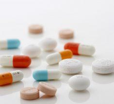 【薬コラム連載】風邪には不要?抗生剤の使用を考える