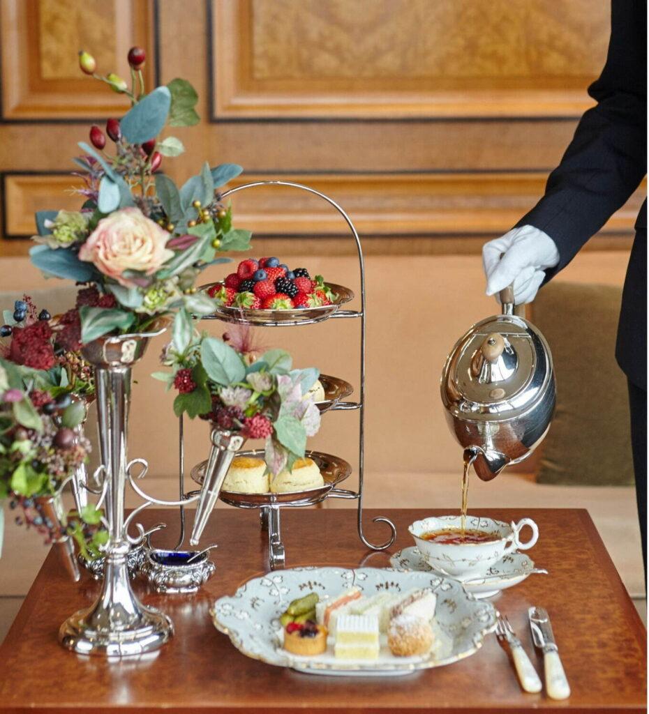 https://www.imperialhotel.co.jp/j/tokyo/restaurant/imperial_aqua/plan/a_taste_of_britain.html