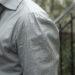 【コスパ】ブランド服とユニクロ服の違い【情弱】