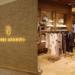 【大阪】梅田・心斎橋付近でメンズ服を買うのにおすすめな店9選